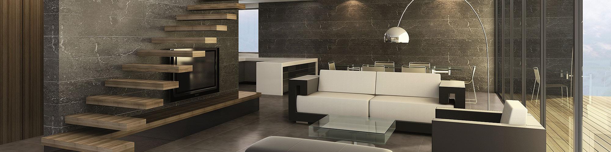carrelage gu rande depuis 30 ans. Black Bedroom Furniture Sets. Home Design Ideas